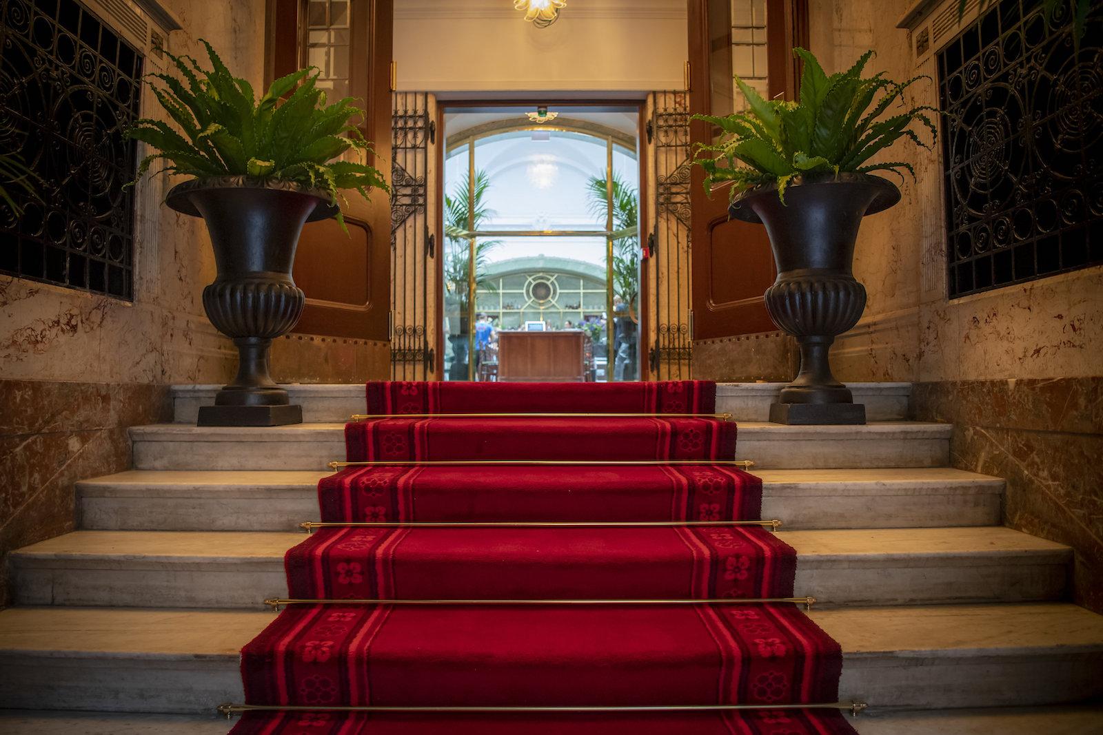 date sidor privat spa stockholm